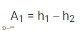 فرمول هوای ظاهری بتن