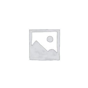 PDF استاندارد های ژئوتکنیک