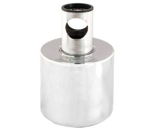 دستگاه کالیبره چکش اشمیت